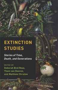 extinction-studies-cover-small